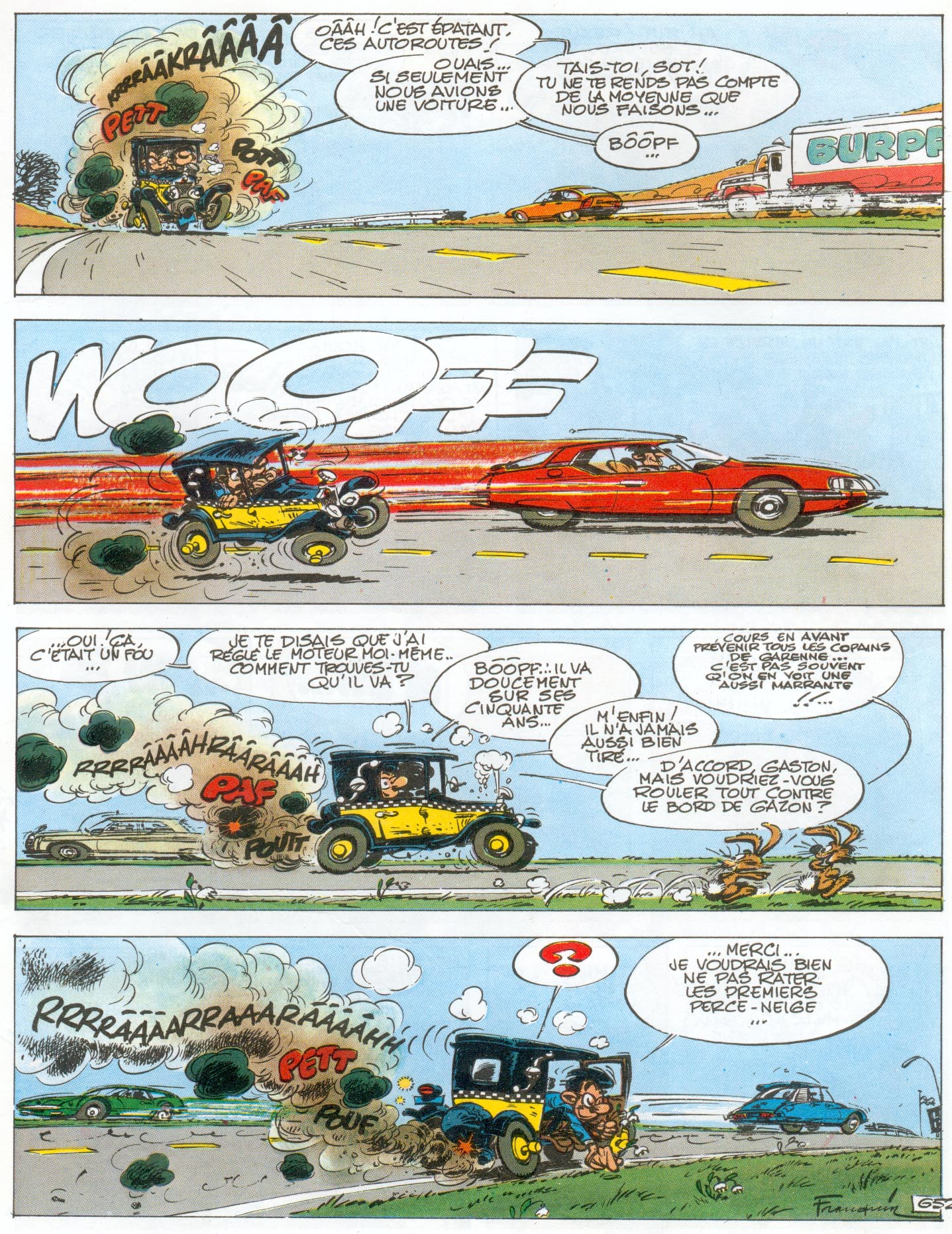 Planche 652 page 49